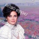 Lynda Carter 8x12 PS9201