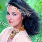 Lynda Carter 8x12 PS5304