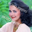 Lynda Carter 8x12 PS5302