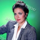 Lynda Carter 8x12 PS6401