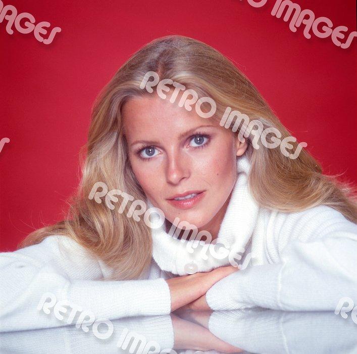 Cheryl Ladd 11x14 PS1001