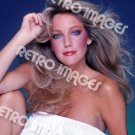 Heather Locklear 8x12 PS209