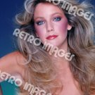 Heather Locklear 8x12 PS210