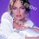 Catherine Bach 8x12 PS2701