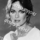 Catherine Bach 8x10 PS2703