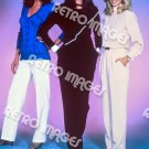 Charlie's Angels 8x10 PS-S5103