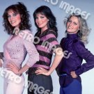 Charlie's Angels 8x10 PS-S5301