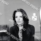 Jaclyn Smith 8x10 WKCC201