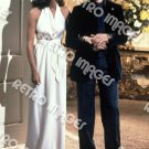 Jaclyn Smith 8x10 TU302