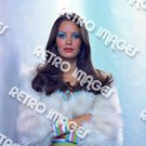 Jaclyn Smith 11x14 PS70-410