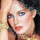 Jaclyn Smith 8x10 PS70-4901