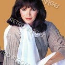 Jaclyn Smith 8x10 PS80-501