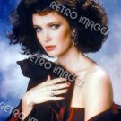 Jaclyn Smith 8x10 PS80-2903