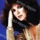 Jaclyn Smith 8x10 PS80-3201