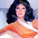 Jaclyn Smith 8x10 PS80-4201
