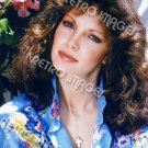 Jaclyn Smith 8x10 PS80-4401
