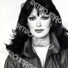 Jaclyn Smith 8x10 PS80-4801