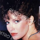 Jaclyn Smith 8x10 PS80-5001
