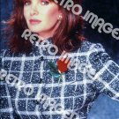 Jaclyn Smith 8x10 PS80-5902