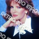 Jaclyn Smith 8x10 PS80-6101
