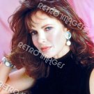 Jaclyn Smith 8x10 PS80-6201