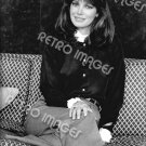 Jaclyn Smith 8x10 PS80-6301
