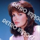 Jaclyn Smith 8x12 PS80-6601