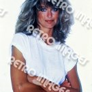 Farrah Fawcett 8x12 PS6703