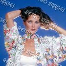Lynda Carter 8x10 PS2404
