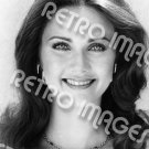 Lynda Carter 8x10 PS8002