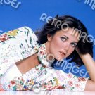 Lynda Carter 8x12 PS2409