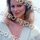 Cheryl Ladd 8x10 PS70-7902