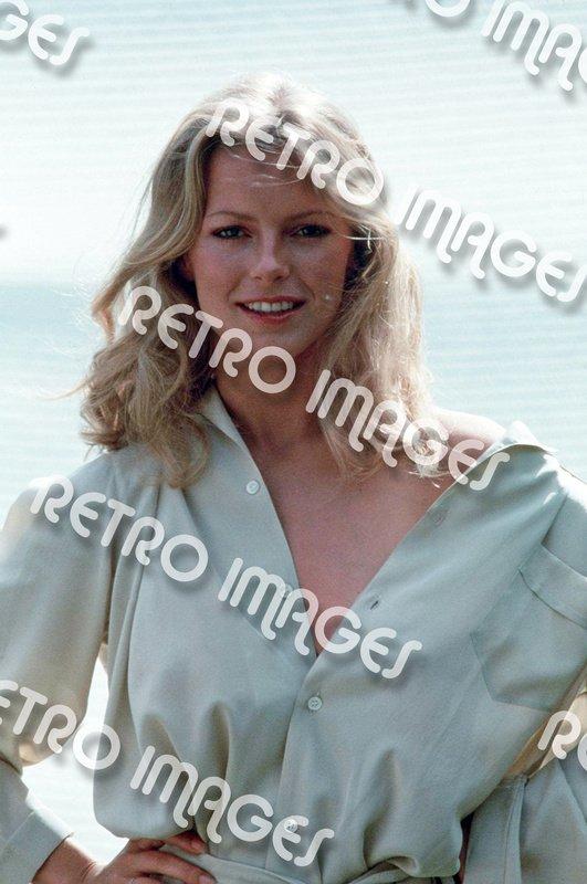 Cheryl Ladd 8x10 PS70-7903