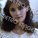 Margot Kidder 8x12 PS2301