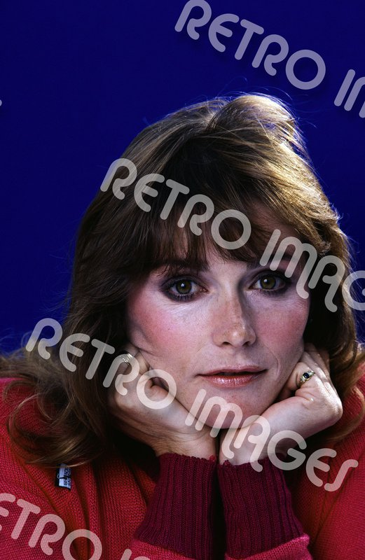 Margot Kidder 8x12 PS2401
