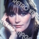 Margot Kidder 8x12 PS202