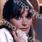 Margot Kidder 8x10 PS201