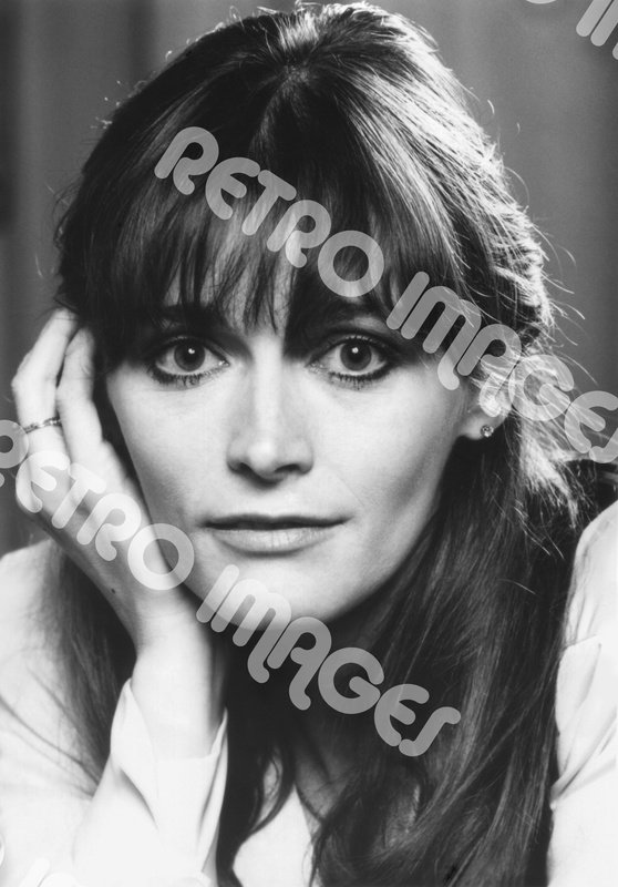 Margot Kidder 8x10 PS203