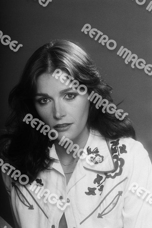 Margot Kidder 8x12 PS1101