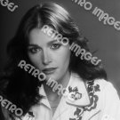 Margot Kidder 8x12 PS1101