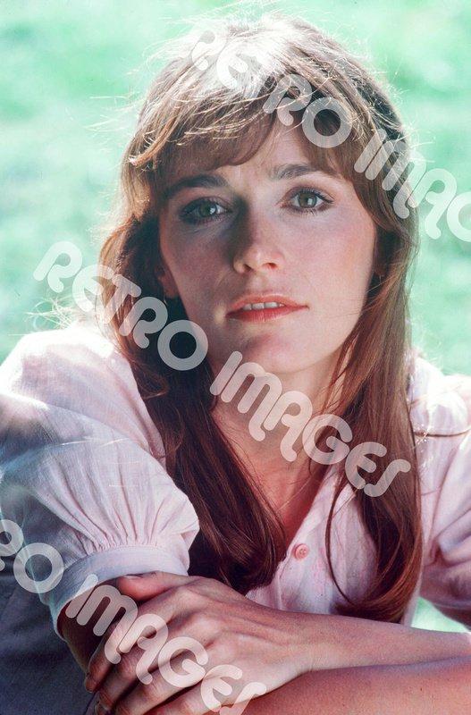 Margot Kidder 8x12 PS401
