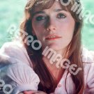 Margot Kidder 8x12 PS401