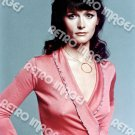 Margot Kidder 8x12 PS1001