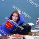 Margot Kidder 8x10 PS501