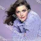 Margot Kidder 8x10 PS901