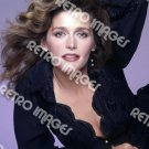 Margot Kidder 8x10 PS701