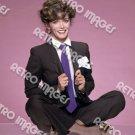 Margot Kidder 8x10 PS801
