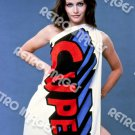 Margot Kidder 8x10 PS601