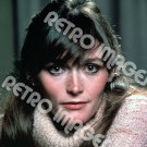 Margot Kidder 8x10 PS301