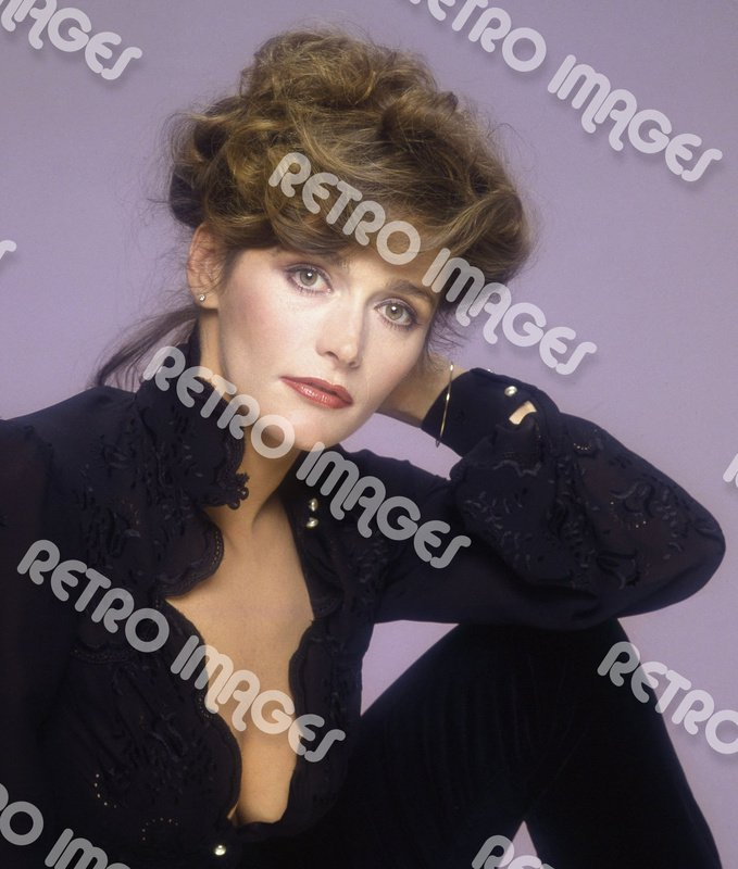 Margot Kidder 8x10 PS702